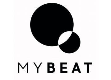 mybeat mobilabonnemang