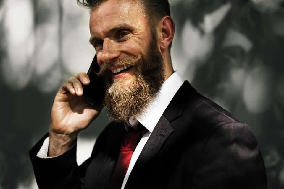 Sveriges basta mobiloperatorer