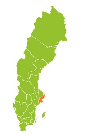 mobilabonnemang stockholm