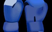 Vimla eller Telenor - vilken operatör är bäst?